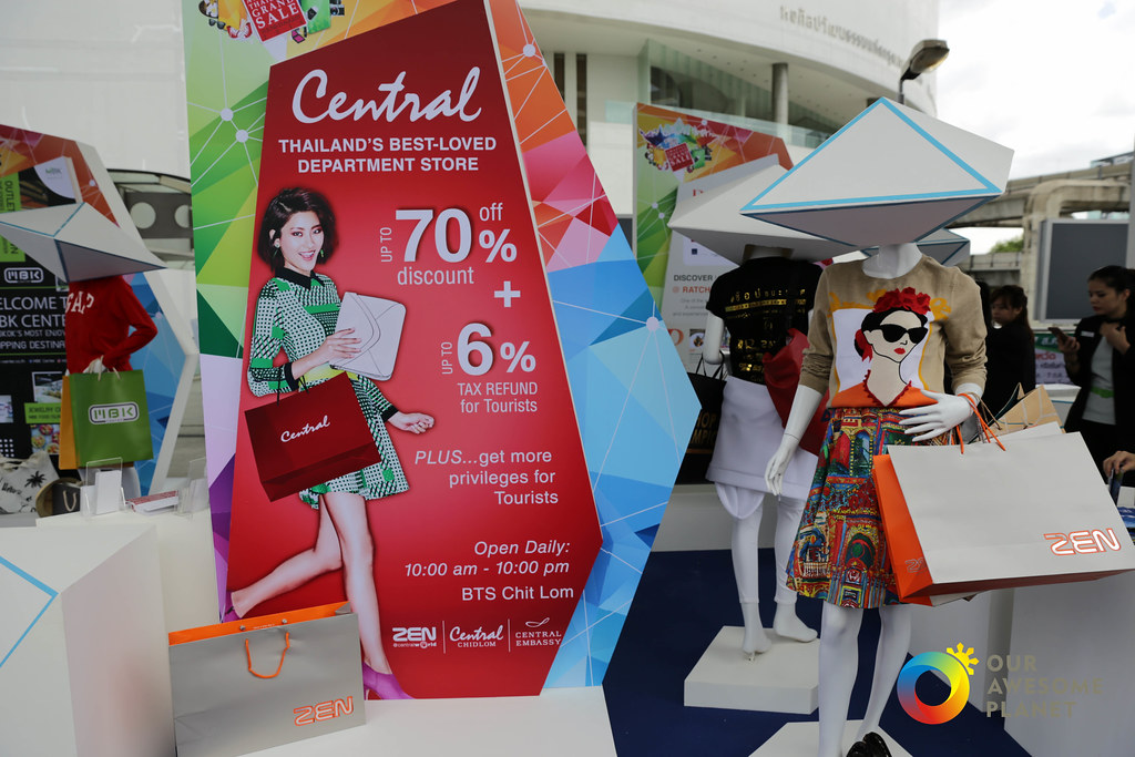 Amazing Thailand Grand Sale 2016-25.jpg