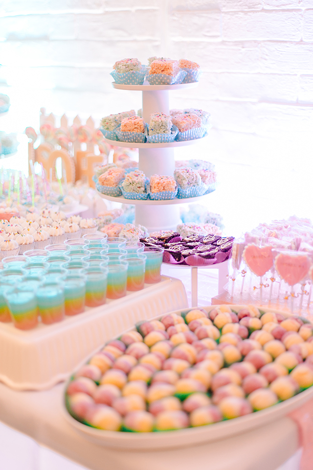 sweets (1)
