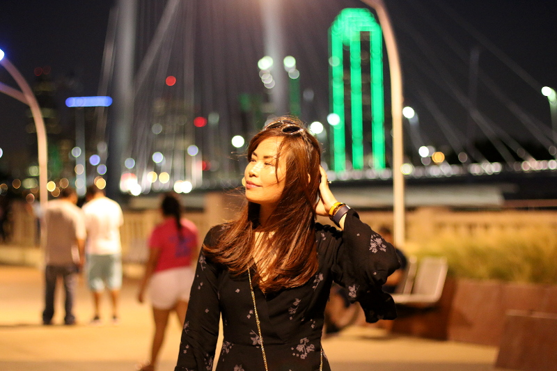 free-people-dress-dallas-skyline-3