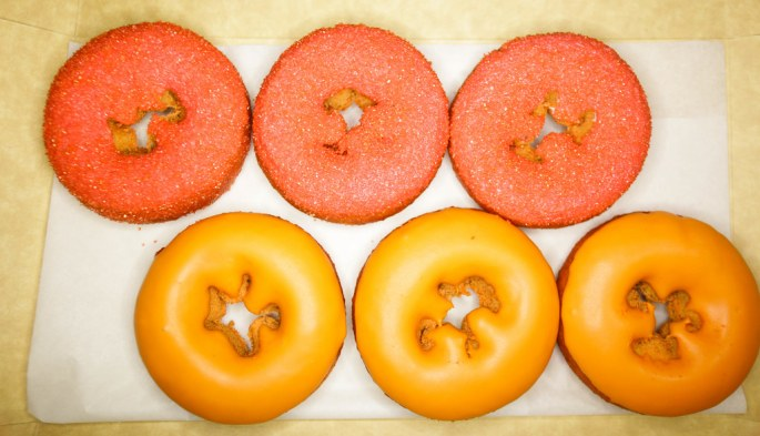 Slurpee Donuts-1.jpg