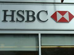 HSBC PPI Claims