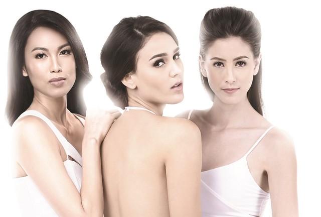 Kojiesan Models