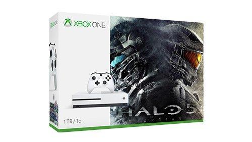 Xbox-One-S-Halo-5