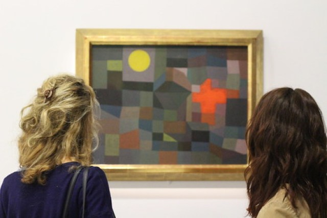 Exposition-Paul-Klee-14