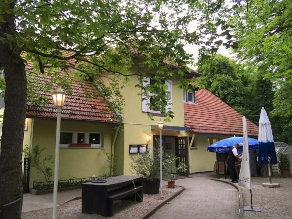 160522_Schützenhaus01