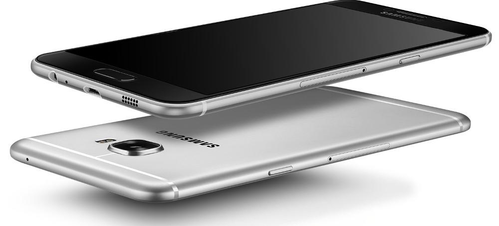 Samsung-Galaxy-C5_b