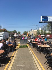 191 Crawfish Festival
