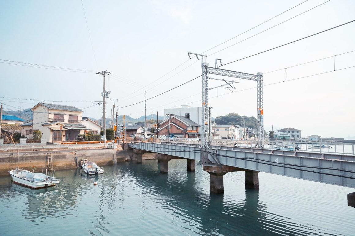 大久野島兔子島 Hiroshima 178