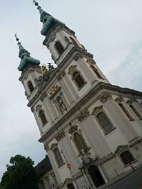 OpenStack Days Prague, Budapest