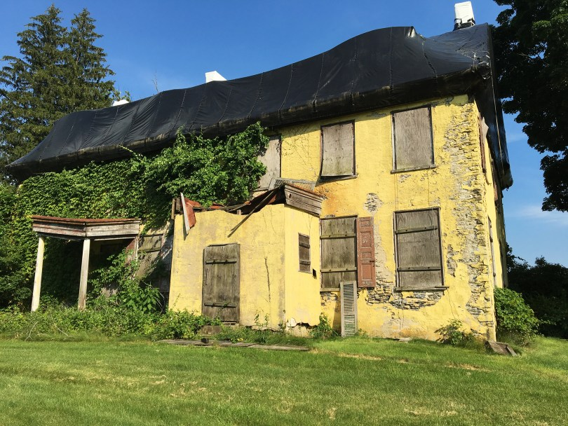 richard-ashbridge-mansion-exton-front