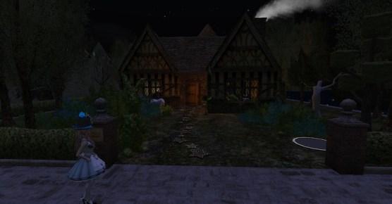 Pretty House_001