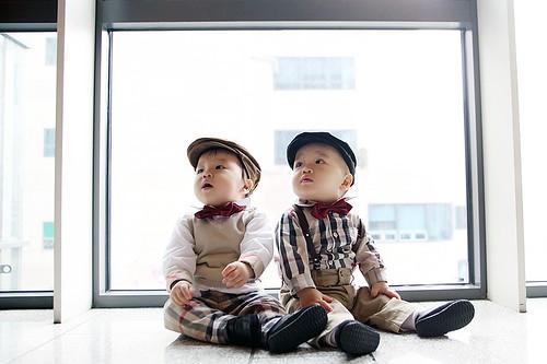 twins-1169064_640