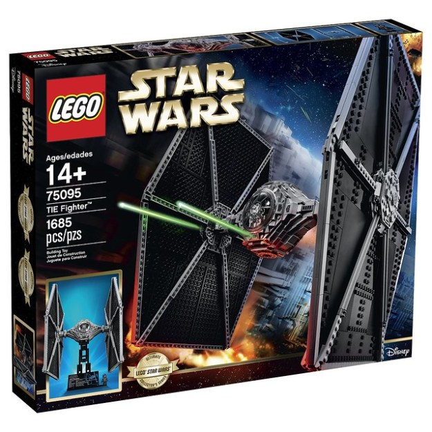 Great LEGO deals for Amazon Prime Day [News] | The Brothers Brick ...