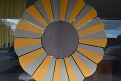 126 Sunflower