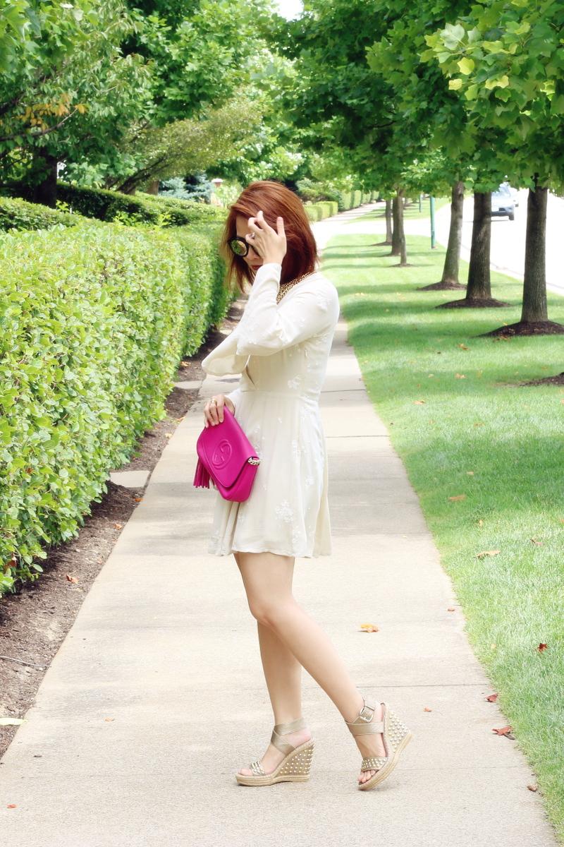 free-people-dress-stuart-weitzman-sandals-5