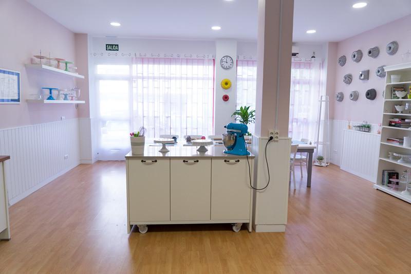 taller de repostería-03238