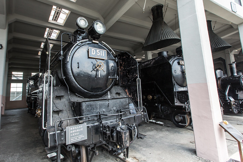 Kyoto-Railway-Museum-47
