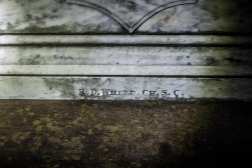 Elmwood Cemetery Tour-67
