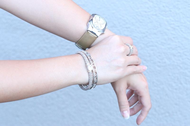 philip-stein-watch-tiffany-lagos-bracelets-8