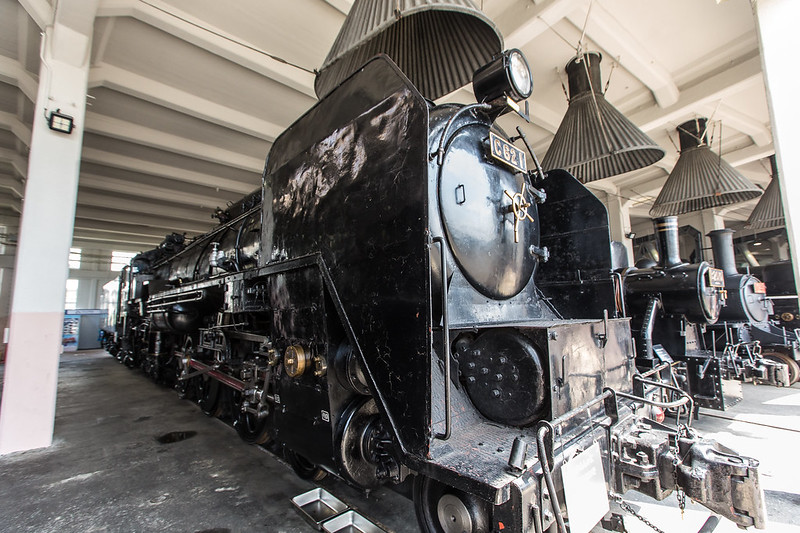 Kyoto-Railway-Museum-55