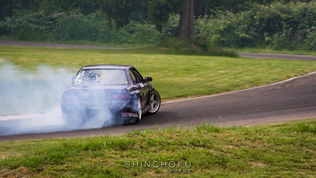 Final Bout 2016 - Special Stage West