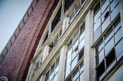 Buffalo Mill Company Store-005