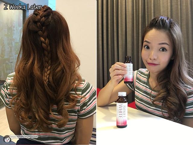 Hair by PaletteInc