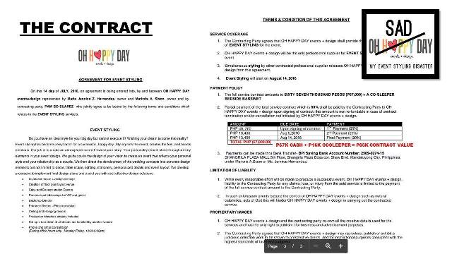 contract.e