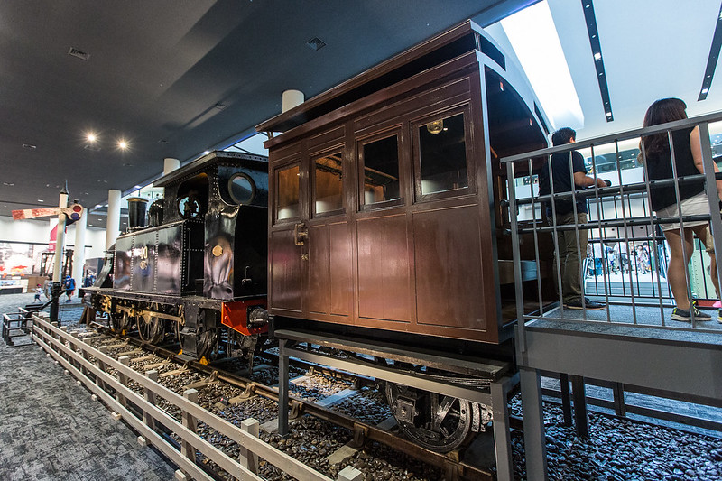 Kyoto-Railway-Museum-148