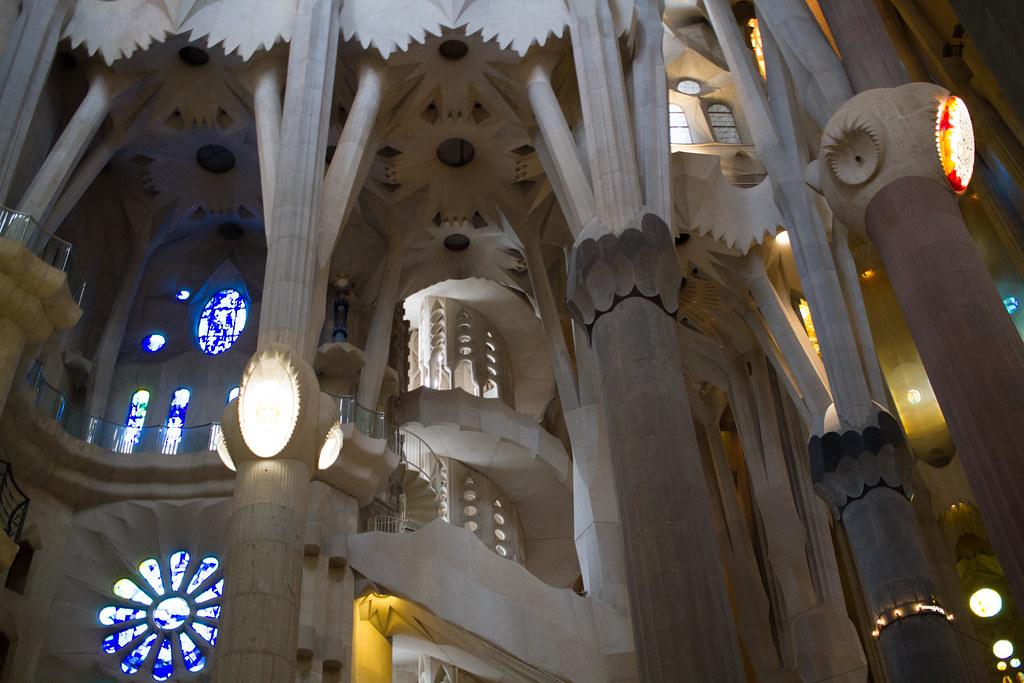 Sagrada Família 20160505-_MG_7076