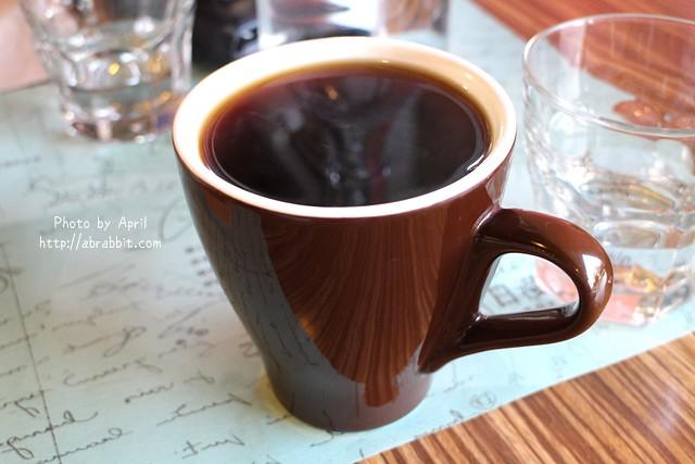 29149962922 db2c75afcf z - [台中]日漫咖啡 La Vie--北屯區大坑附近的複合式咖啡廳,燉飯好吃唷!@東山路 北屯區