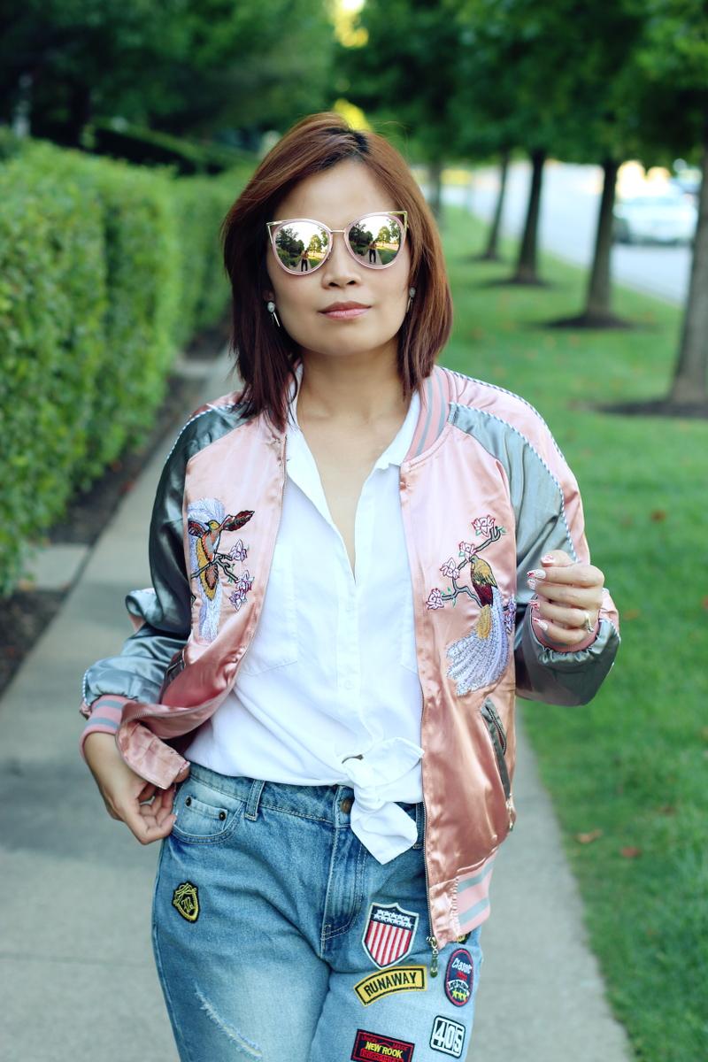 sammydress-embroidered-jacket-1