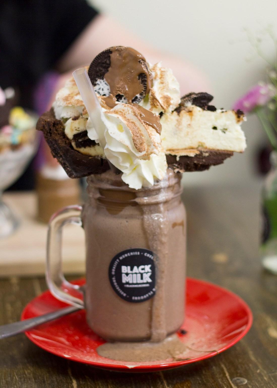 black-milk-triple-oreo-cheesecake-stack-milkshake