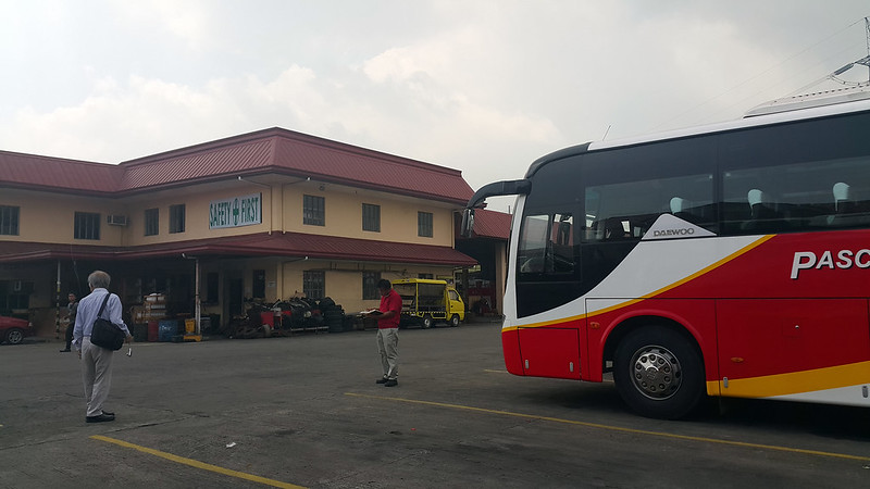 20150826_100149 HM Transport