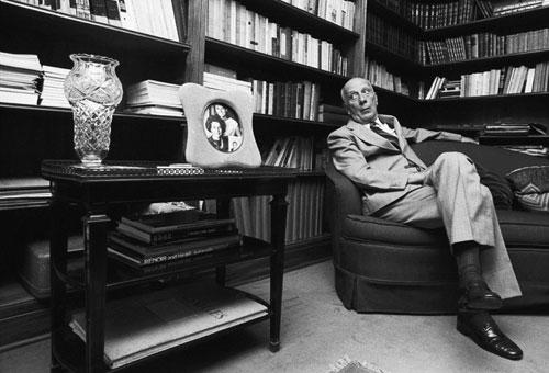 "Aos 100 anos, Ulysses Guimarães deve virar ""Herói da Pátria"", ulysses guimarães"