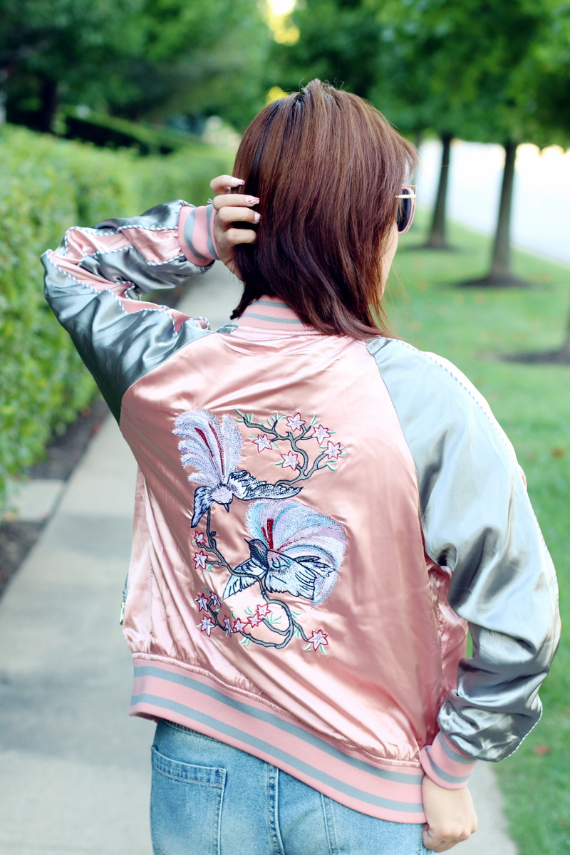 sammydress-embroidered-jacket-2