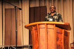 Conference 2016 - Day Two - August 1, 2016