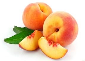 Buah dan sayur yang baik untuk penderita asam lambung