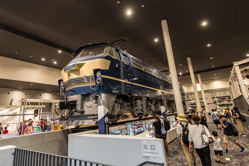 Kyoto-Railway-Museum-134