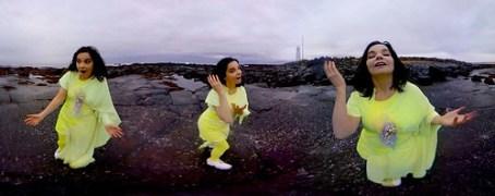 5.-Björk --- Stonemilker-VR (Foto-crédito --- Andrew-Thomas-Huang)