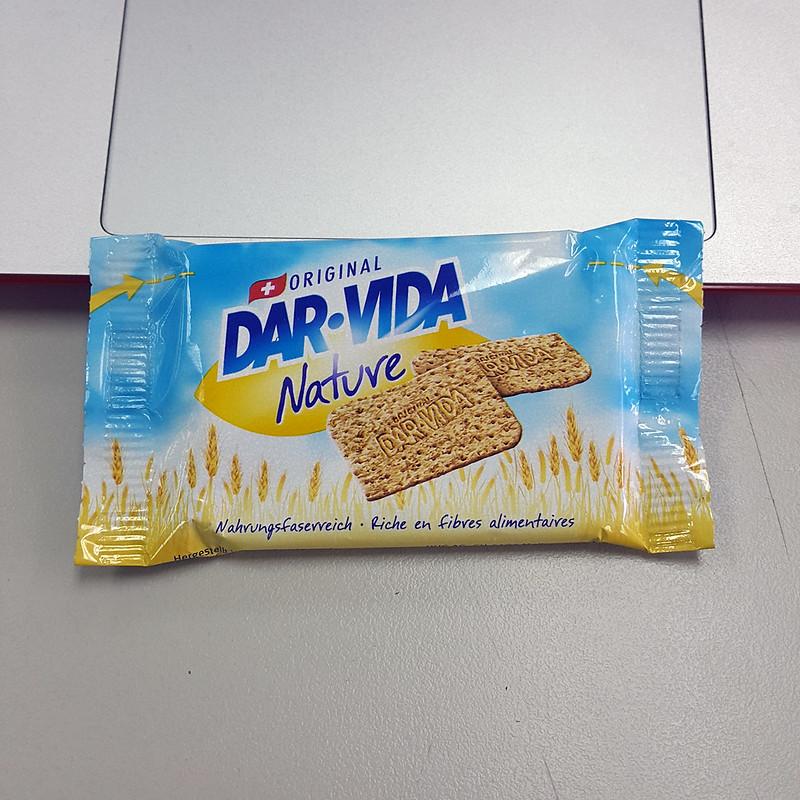 20150819_102221 Darvida
