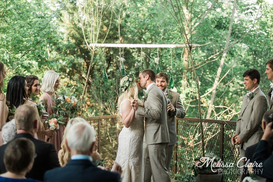 trinity_river_audubon_center_wedding_0036