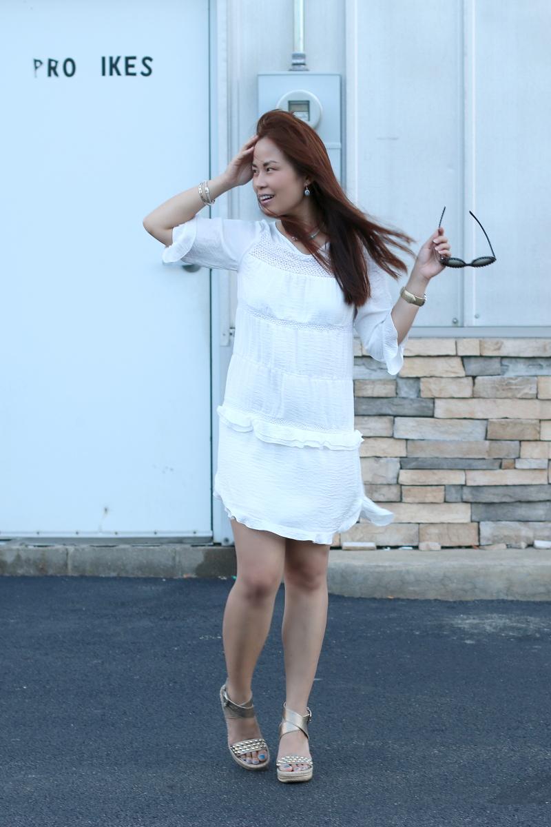 white-dress-studded-sandals-9