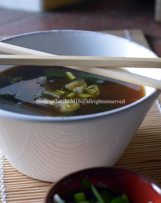 zuppa di miso DSC_7096