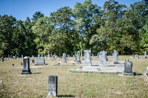 Good Hope Presbyterian Cemetery-008