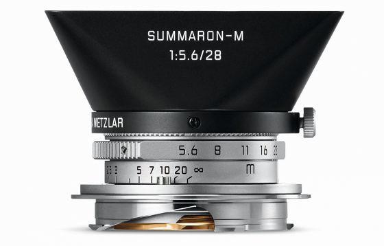 Leica-Summaron-M-28mm-f5.6-lens-hood-560x358