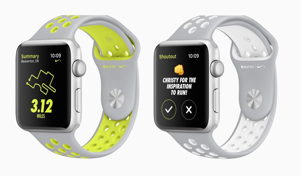 Apple-Watch-Nike-Series-2_b
