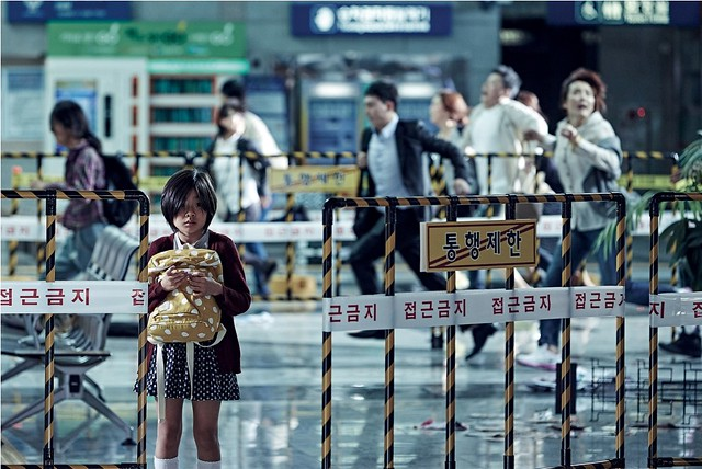 TRAIN TO BUSAN_YEON SANG-HO