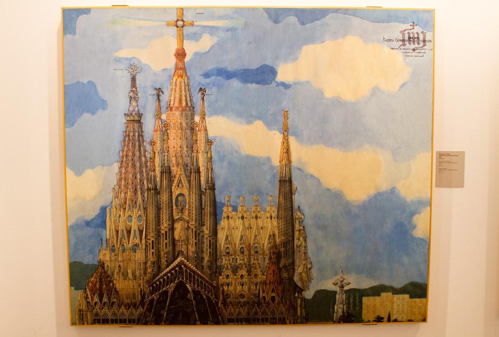 Sagrada Família 20160505-_MG_7091