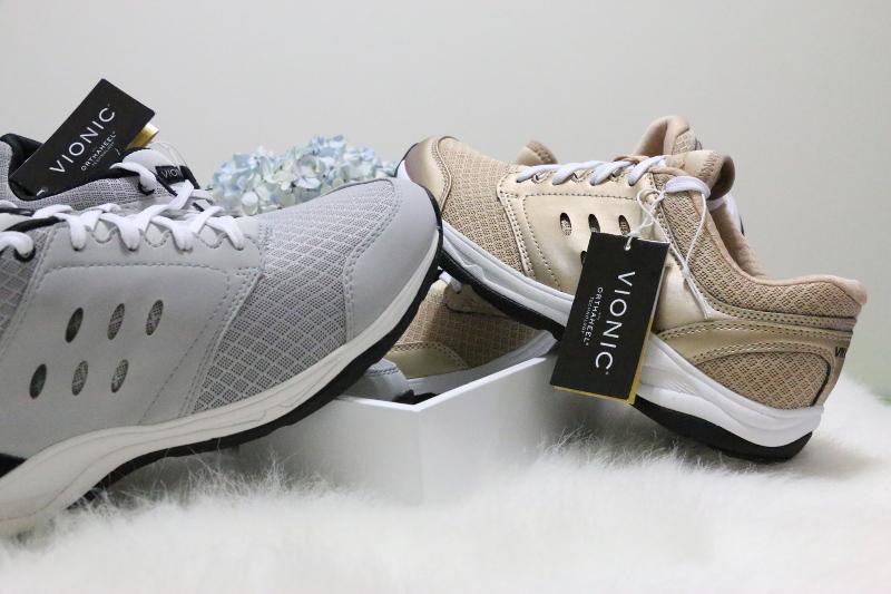 vionic-shoes-men-womens-9